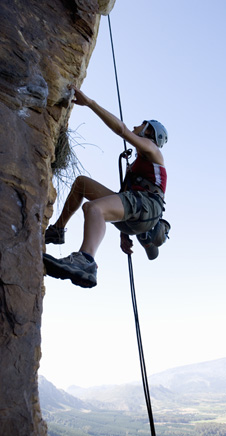 Украшения для здоровья с магнитами и ионами, для активного образа жизни