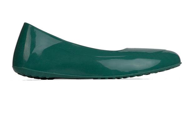 Мужские галоши  закрытого типа в ассортименте новая практичная тенденция в мире моды резиновой обуви