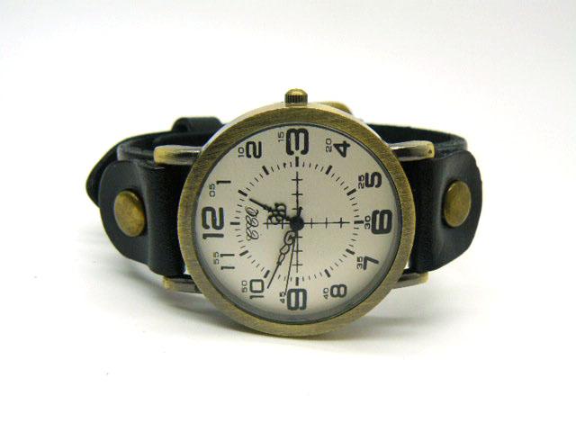 Швейцарские часы perrelet в тольятти