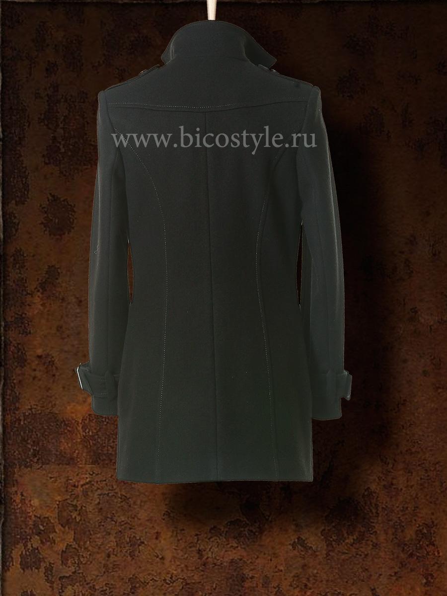 Сонник подарок пальто 54