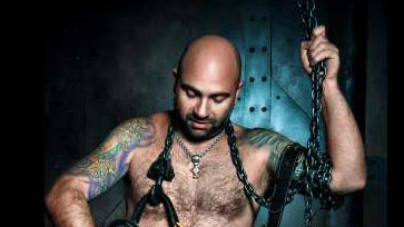 Тимофей Баженов и цепочки для мужчин, парней в подарок и для себя
