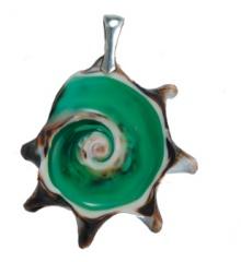 Коллекция украшений Beachley-подарок на Новый год