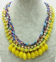 Ожерель Ярило