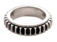 Кольцо Ring Mechanical twist-механическое вращение Bico