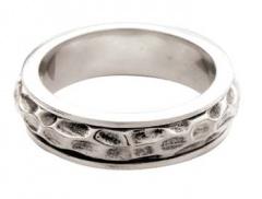 Вращающиеся кольца в подарок