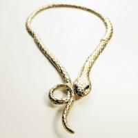 Ожерелье Змея