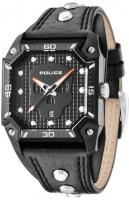 Часы WILDCARD 02