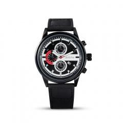 Мужские часы DOLICHE DW022-1