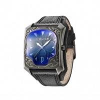 Часы DEMON 02