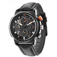 Часы BOA 02