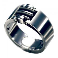 Мужское кольцо ROCHET MAGNUM A0310