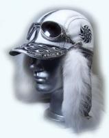 Шлем Пилот 4700