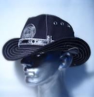 Шляпа 1640