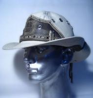 Шляпа 1670