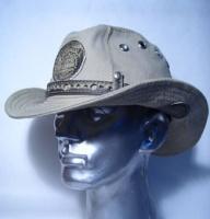 Шляпа 1620