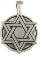 Star of David v.2
