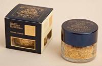 Золото в порошке 1 гр