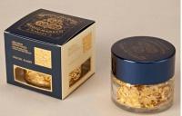 Золото в крошке 1 гр.