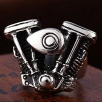 Кольцо из стали  HARLEY-DAVIDSON BR8183