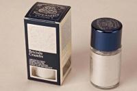 Серебро в крошке 0,2 гр