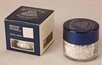 Серебро в крошке 1 гр