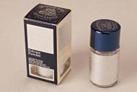Серебро в порошке 0,2 гр