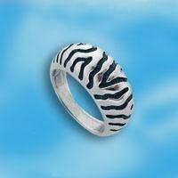 Кольцо  из серебра 1545508