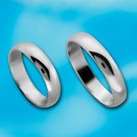 Кольцо  из серебра 1660000